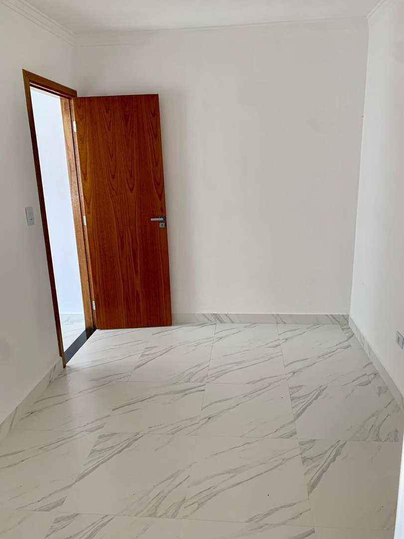 Casa de Condomínio com 2 dorms, Ocian, Praia Grande - R$ 230 mil, Cod: 6173