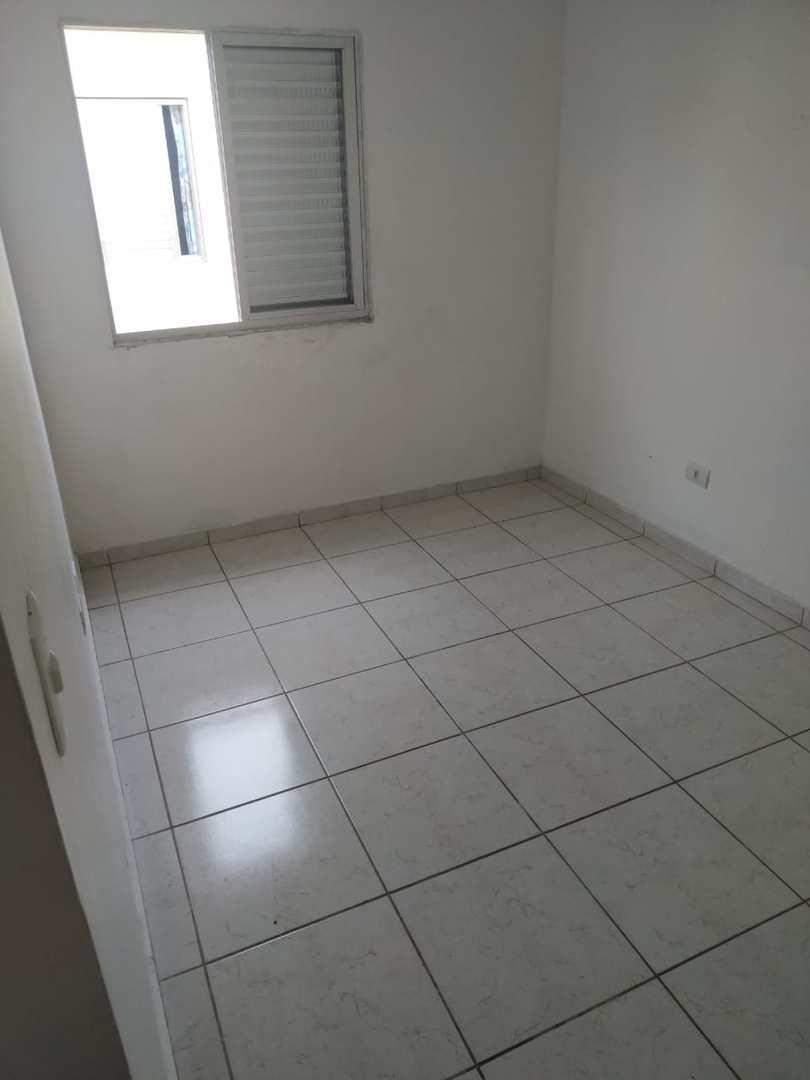 Casa com 2 dorms, Nova Mirim, Praia Grande - R$ 170 mil, Cod: 6273