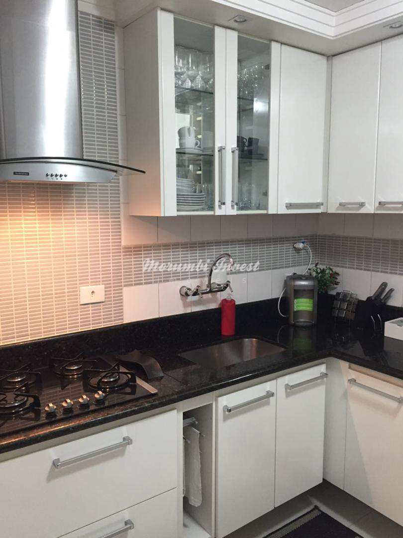 16 - Cozinha-2