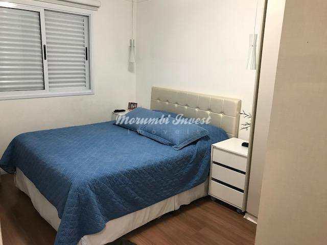 05 - Dormitório Casal 1