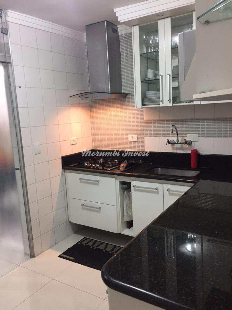 15 - Cozinha-1