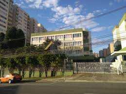 EXCELENTE APTO NO PORTÃO 3 QUARTOS SUITE E GARAGEM