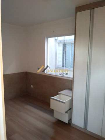 Apartamento com 3 dorms, São Pedro, São José dos Pinhais - R$ 250 mil, Cod: F20509