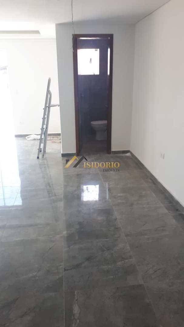 ÓTIMO TRIPLEX EM GUARATUBA FINO ACABAMENTO 3 QT C/ SUÍTE SACADA