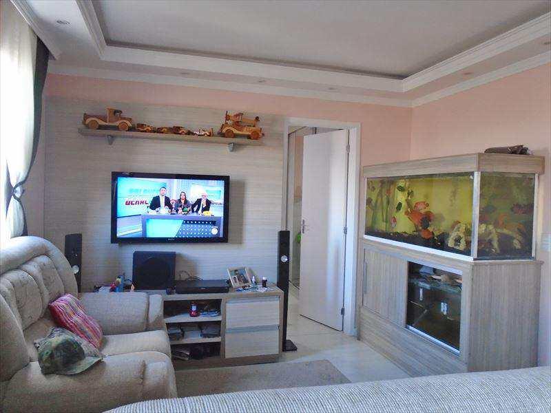 1105100-SALA_DE_TV.jpg