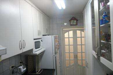 1055800-DORMITORIO.jpg