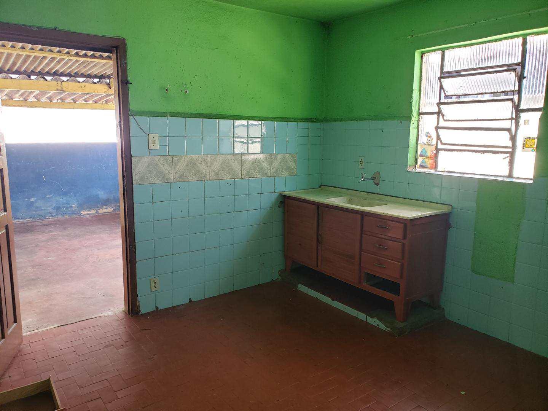 Casa com 1 dorm, Jardim São João (São Rafael), São Paulo - R$ 245 mil, Cod: 11246