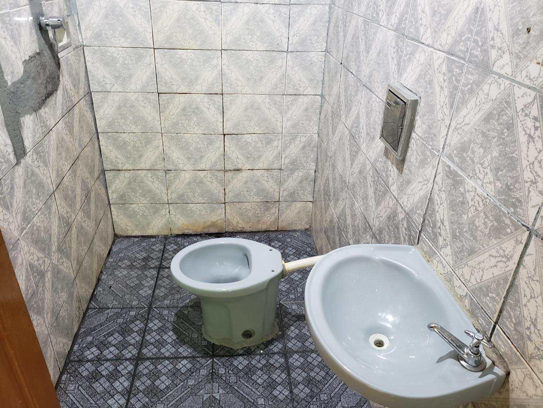 Casa com 1 dorm, Jardim São João (São Rafael), São Paulo - R$ 235.000,00, 60m² - Codigo: 11246