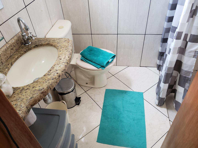 Sobrado com 3 dorms, Jardim Três Marias, São Paulo - R$ 400 mil, Cod: 11247