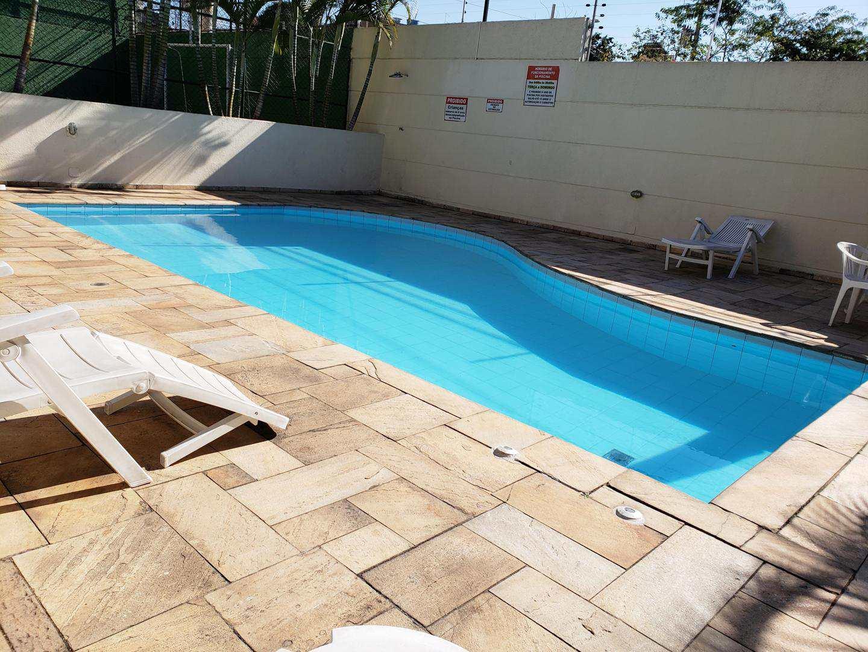 Sobrado de Condomínio com 3 dorms, Jardim Nove de Julho, São Paulo - R$ 350.000,00, 70m² - Codigo: 11253