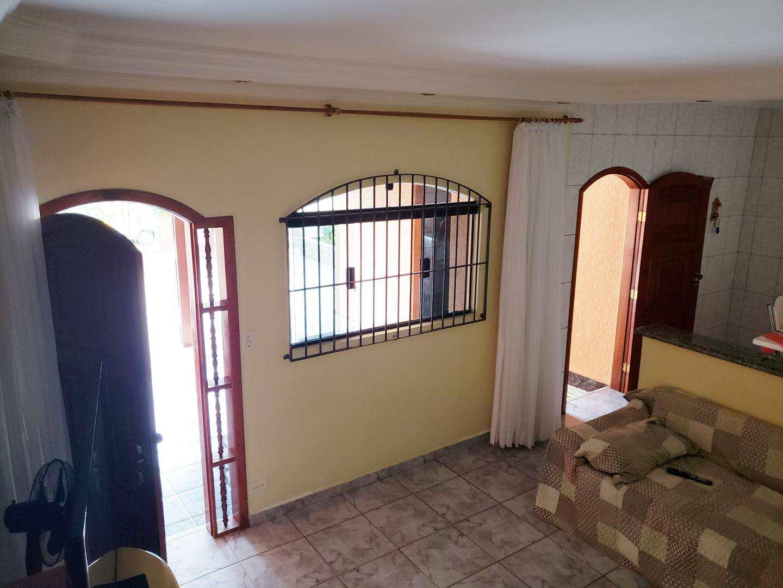 Sobrado com 2 dorms, Jardim Santa Adélia, São Paulo - R$ 420 mil, Cod: 11258