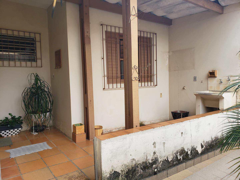Casa com 2 dorms, Cidade Satélite Santa Bárbara, São Paulo - R$ 380 mil, Cod: 11260