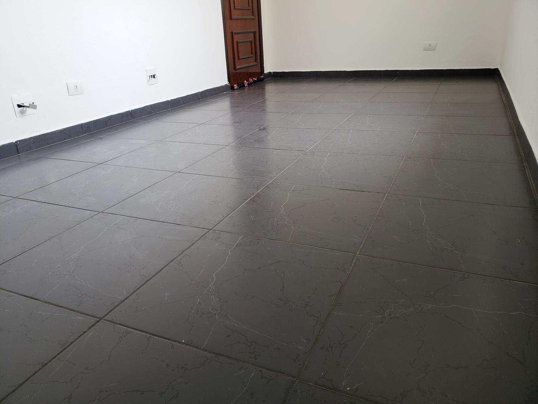 Apartamento com 2 dorms, Cidade Satélite Santa Bárbara, São Paulo - R$ 175 mil, Cod: 11262