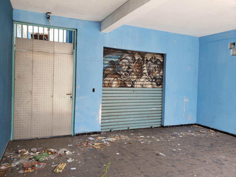 Sobrado com 3 dorms, Jardim Santa Adélia, São Paulo - R$ 565 mil, Cod: 11292