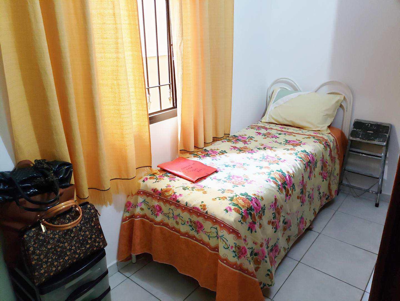 Sobrado com 3 dorms, Jardim Vera Cruz(Zona Leste), São Paulo - R$ 450 mil, Cod: 11293