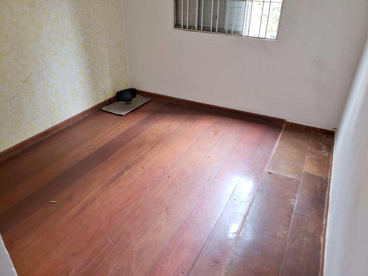 Apartamento com 2 dorms, Cidade Satélite Santa Bárbara, São Paulo - R$ 149 mil, Cod: 11304