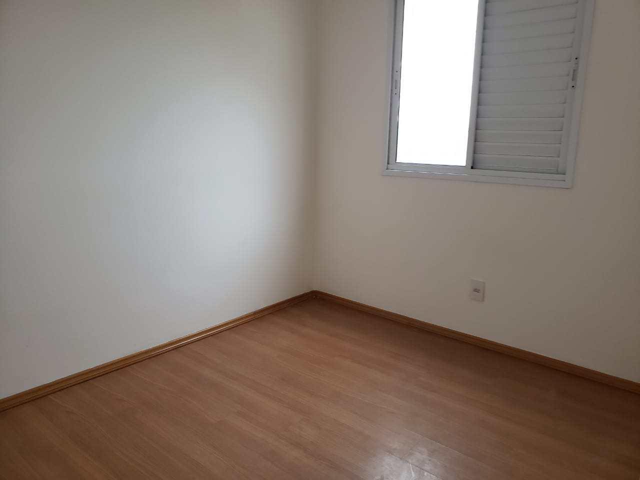 Apartamento com 2 dorms, Cidade Satélite Santa Bárbara, São Paulo - R$ 190 mil, Cod: 11359