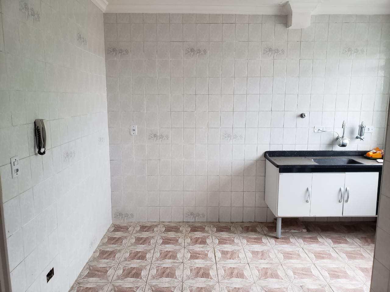 Apartamento com 2 dorms, Cidade Satélite Santa Bárbara, São Paulo - R$ 180 mil, Cod: 11364