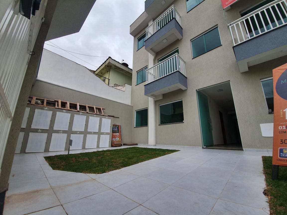 Apartamento com 2 dorms, Jardim Santa Adélia, São Paulo - R$ 185 mil, Cod: 11381