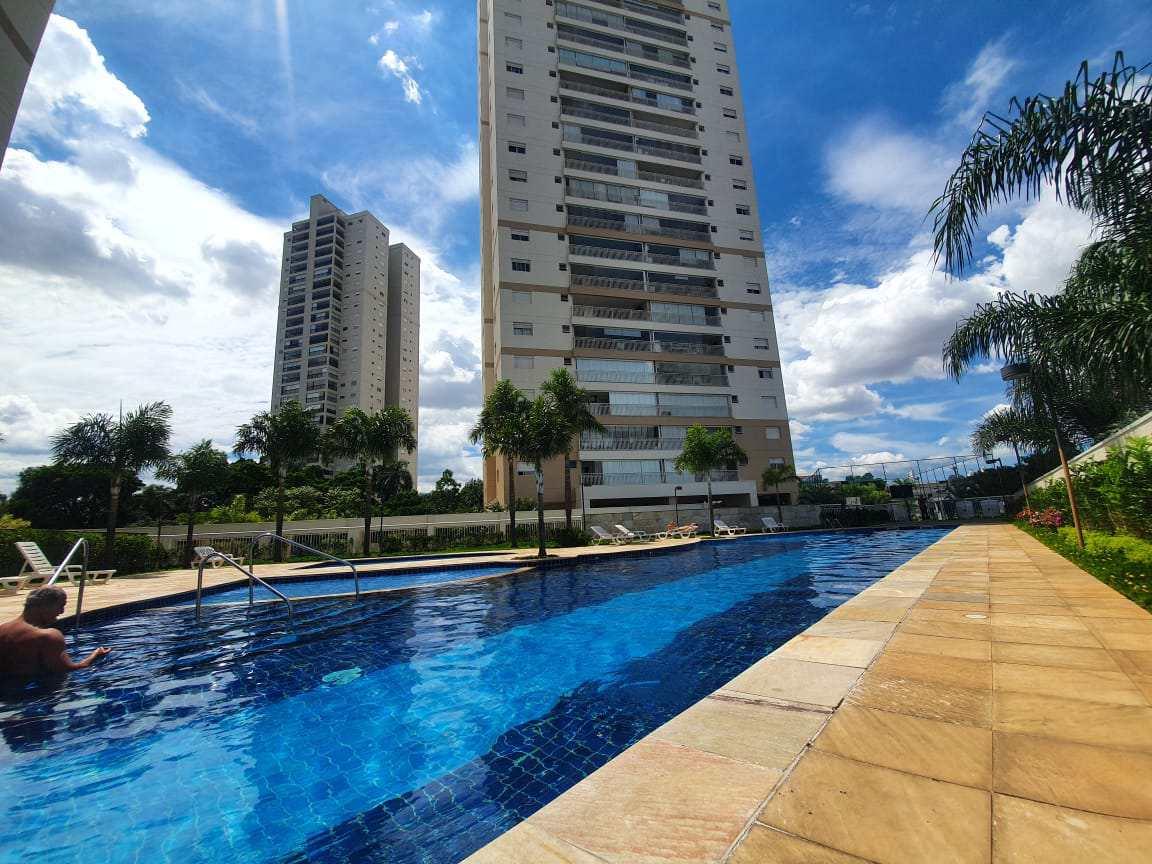 Apartamento com 4 dorms, Jardim Avelino, São Paulo - R$ 825 mil, Cod: 11506