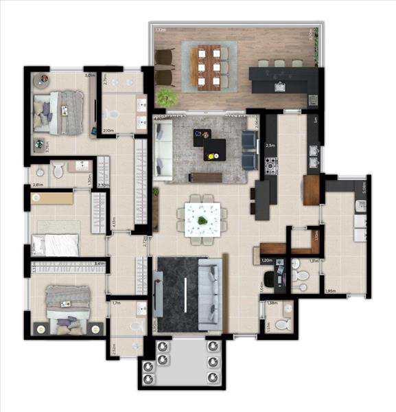 39917_01_Apartamento_Tipo