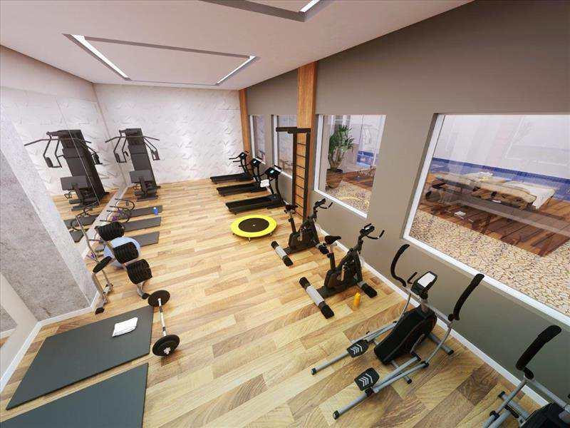 39899_7___Fitness