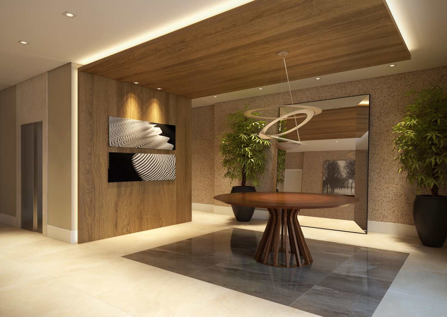 18-lobby-uber-miro-apartamento-ribeirao-preto