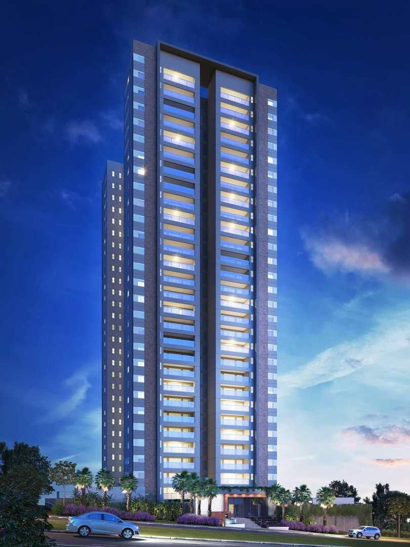 02-fachada-noturna-uber-miro-apartamento-ribeirao-preto-iloveimg-resized