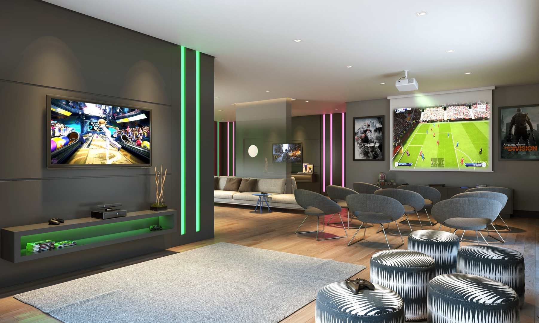 23-movie-games-uber-miro-apartamento-ribeirao-preto