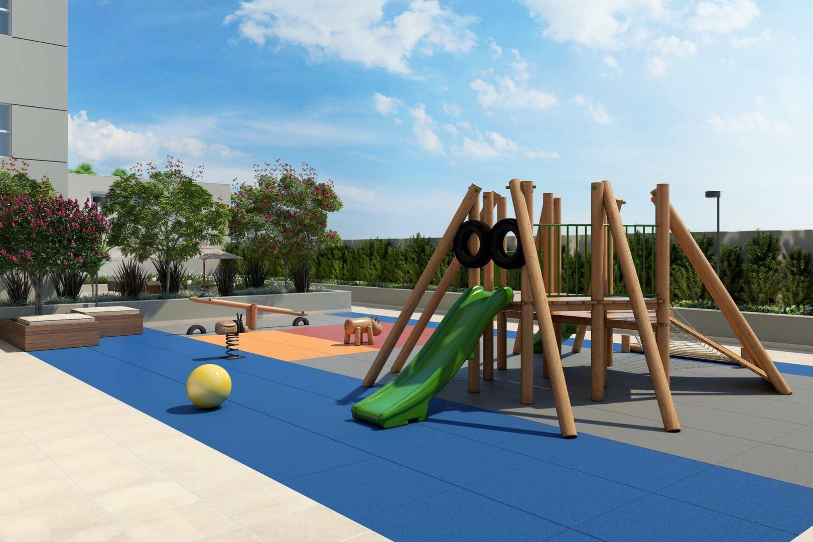 09-playground-uber-miro-apartamento-ribeirao-preto