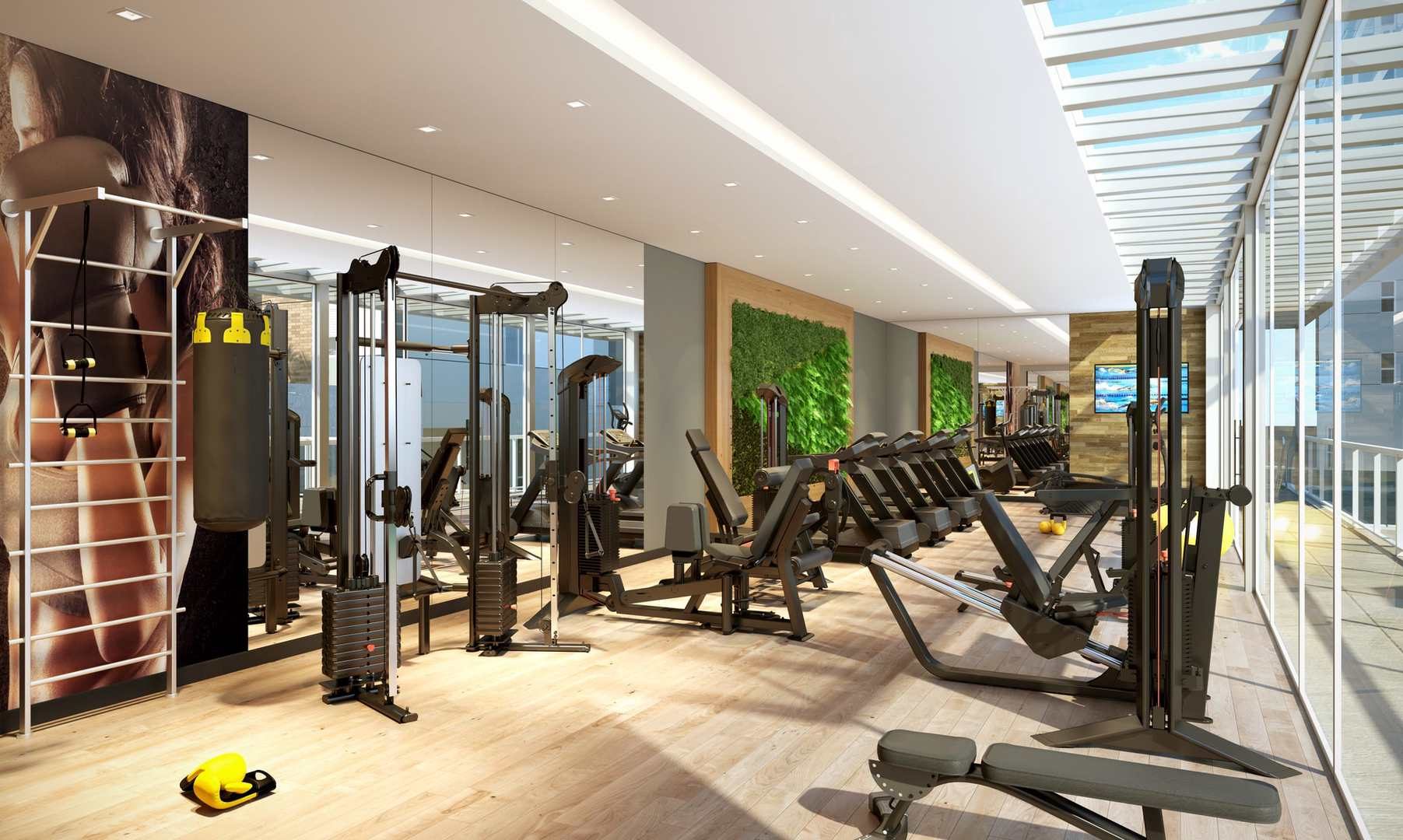 40-fitness-uber-miro-apartamento-ribeirao-preto