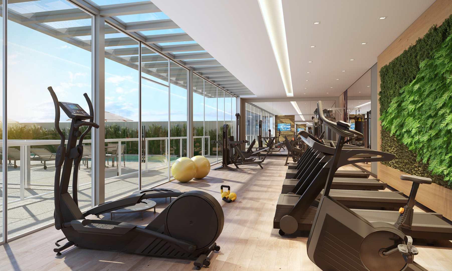 39-fitness-uber-miro-apartamento-ribeirao-preto