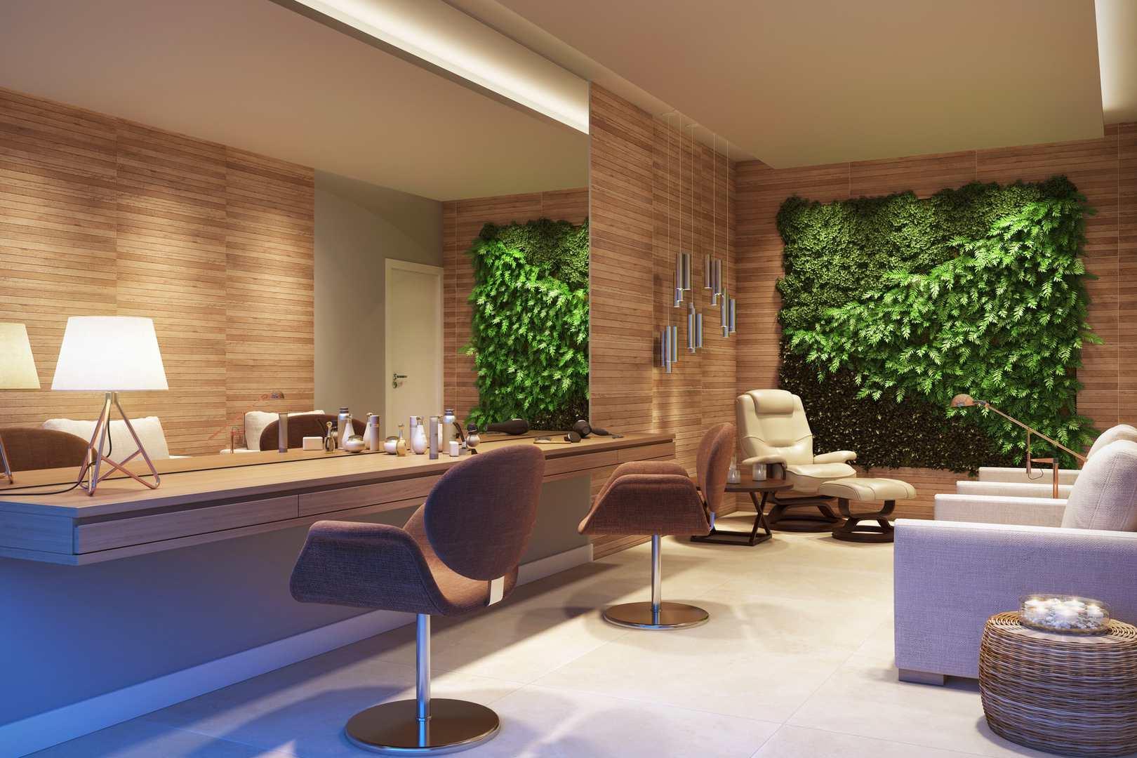 21-beauty-care-uber-miro-apartamento-ribeirao-preto