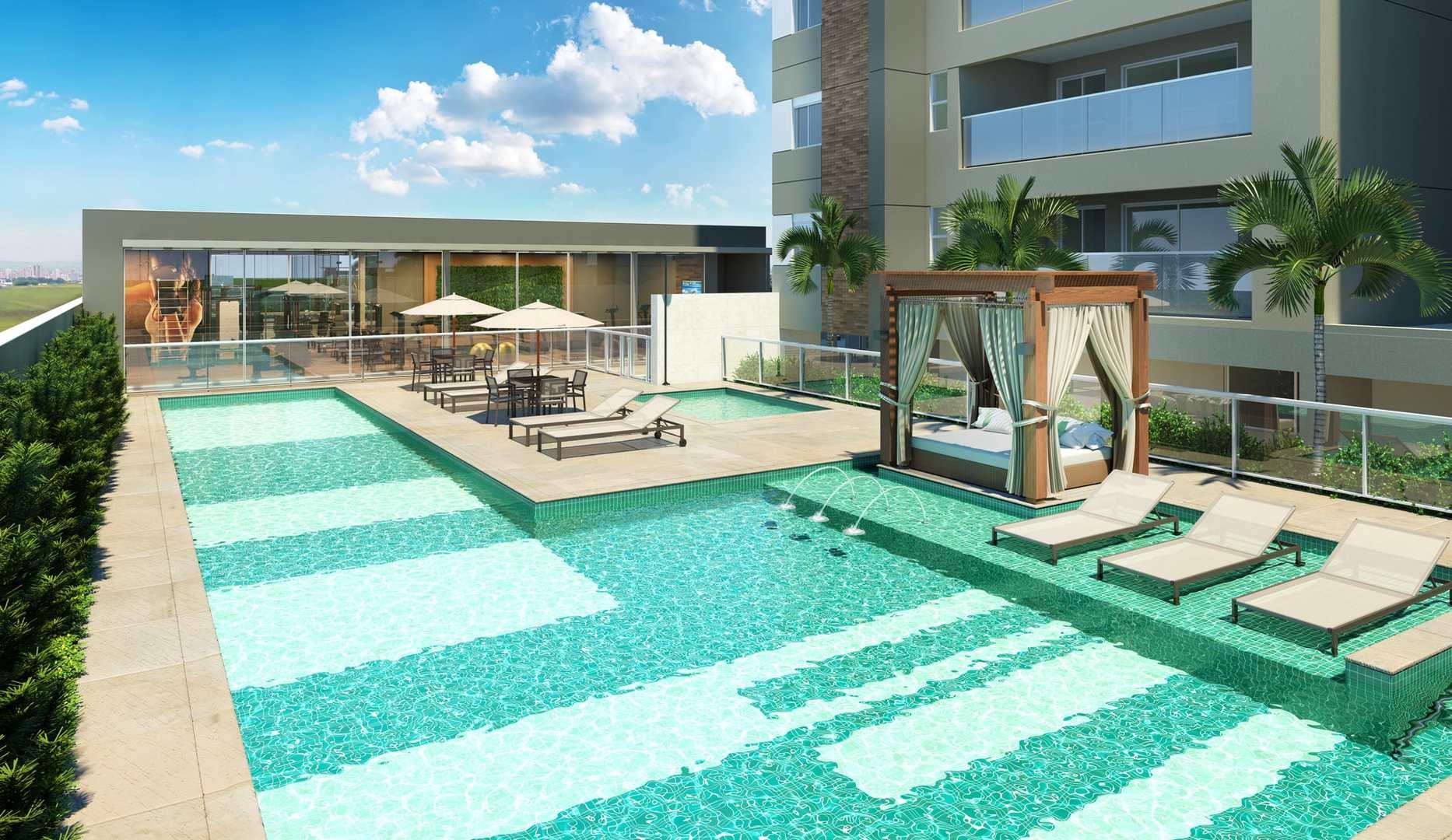 12-piscina-com-deck-solarium-uber-miro-apartamento-ribeirao-preto