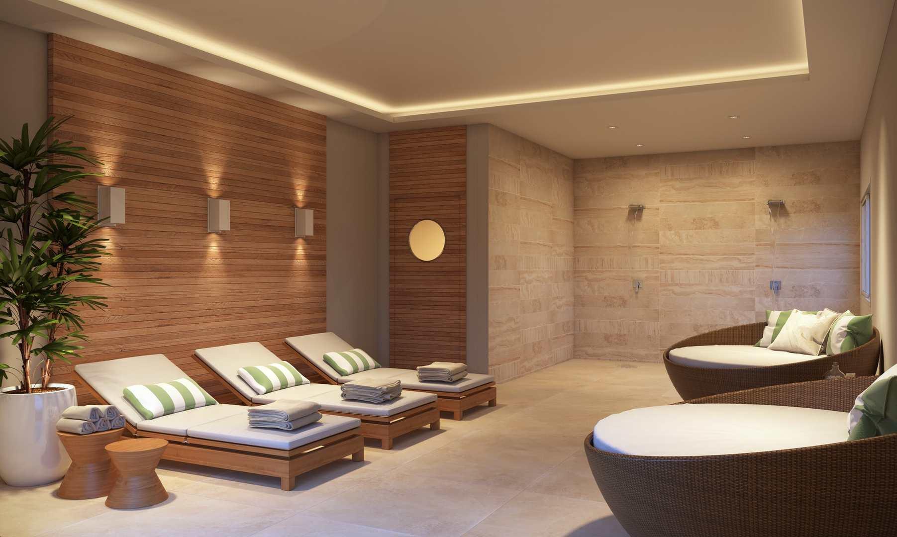 13-espaco-relax-com-sauna-umida-e-ducha-uber-miro-apartamento-ribeirao-preto