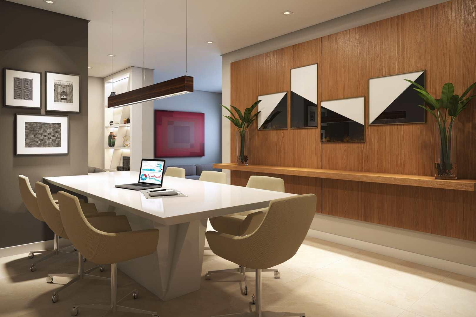 22-home-office-uber-miro-apartamento-ribeirao-preto