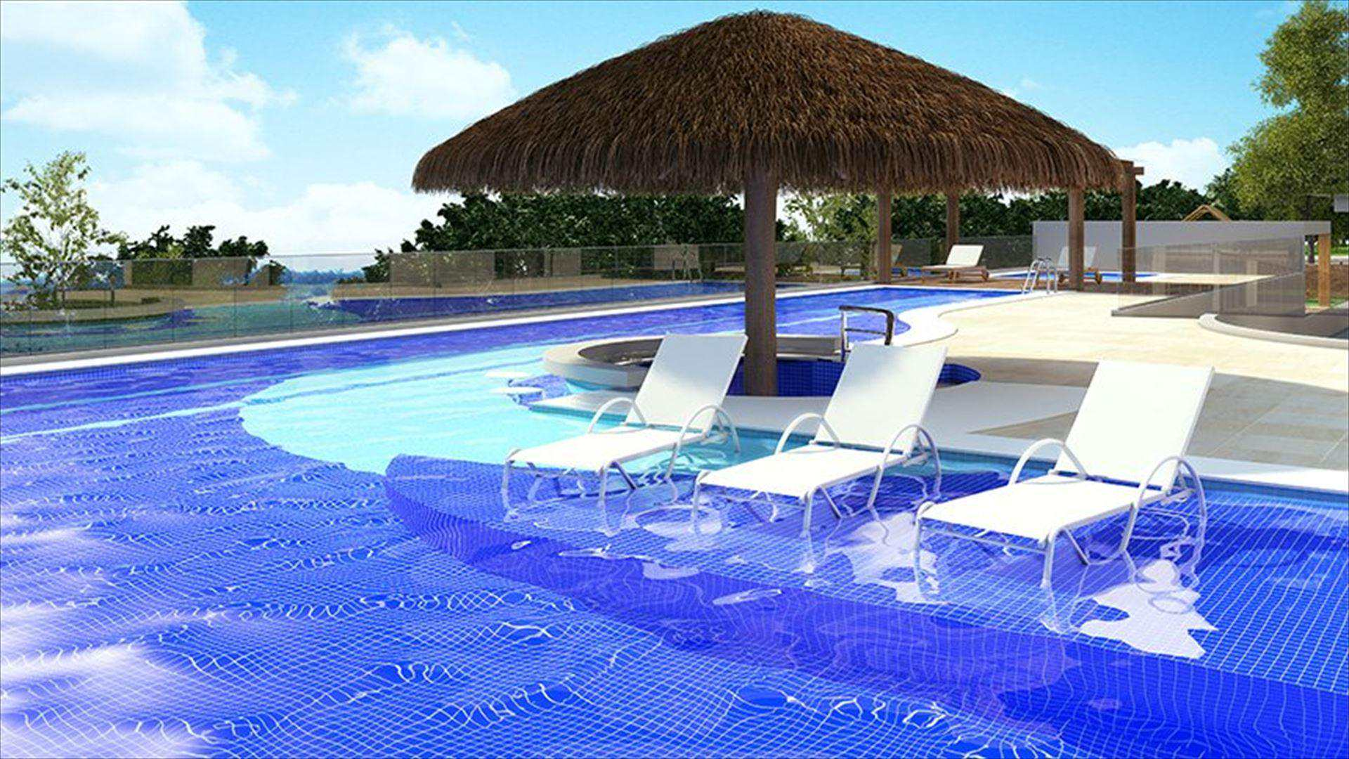 AB_PISCINA_BAR_TROPICAL_GUAECA