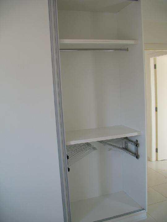armario dormitorio 3