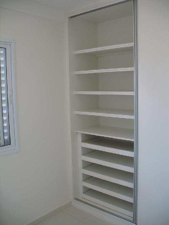 armario dormitorio 2