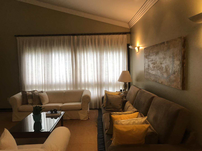 Chácara com 4 dorms, Planalto do Bosque, Jaboticabal, Cod: 1722014