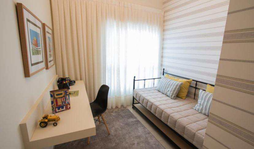 Casa de Condomínio com 5 dorms, Ribeirânia, Ribeirão Preto - R$ 980 mil, Cod: 1722016