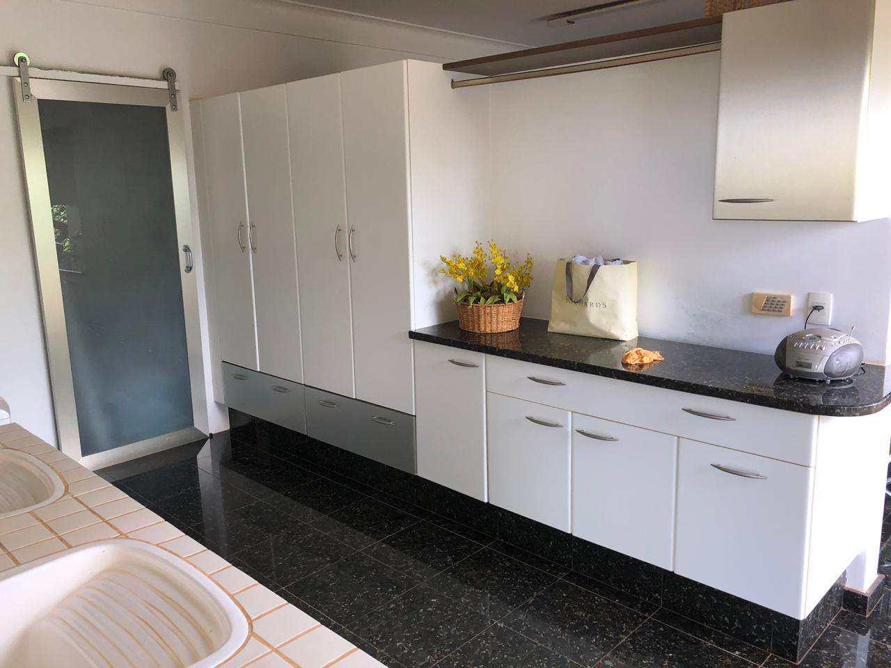 Casa com 4 dorms, Condomínio Buritis, Ribeirão Preto - R$ 2.9 mi, Cod: 1722018