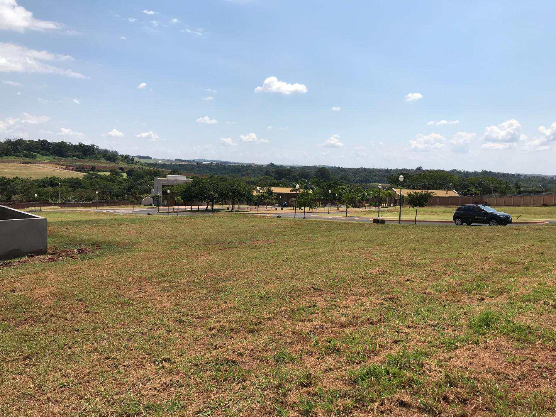 Terreno, Vila do Golf, Ribeirão Preto - R$ 390 mil, Cod: 1722023