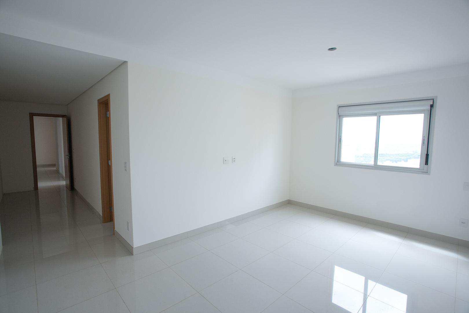 Apartamento com 4 dorms, Jardim Botânico, Ribeirão Preto - R$ 1.65 mi, Cod: 1722025