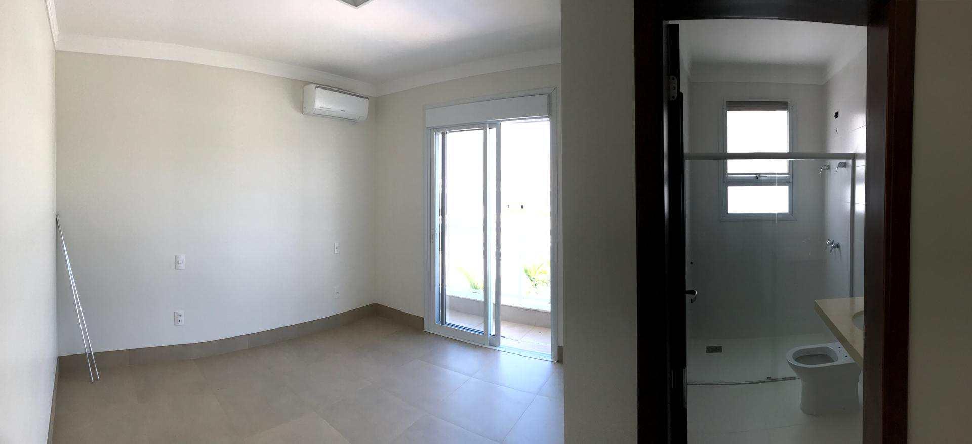 Casa de Condomínio com 4 dorms, Condomínio Guaporé, Ribeirão Preto - R$ 2.5 mi, Cod: 1722036