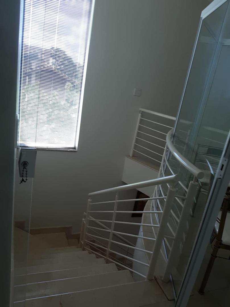 Casa com 0 dorm, City Ribeirão, Ribeirão Preto - R$ 2.1 mi, Cod: 1722042