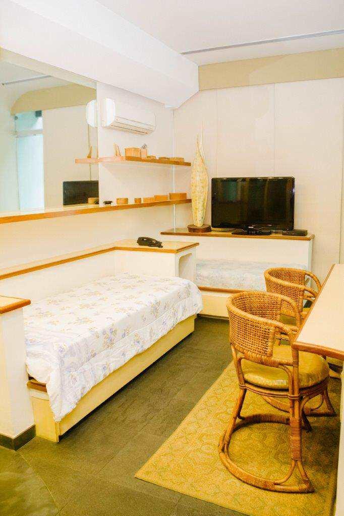 Casa com 5 dorms, Balneário Praia do Pernambuco, Guarujá - R$ 11 mi, Cod: 1722045