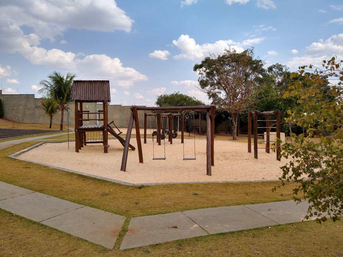 Terreno, Centro, Bonfim Paulista - R$ 190 mil, Cod: 1722059