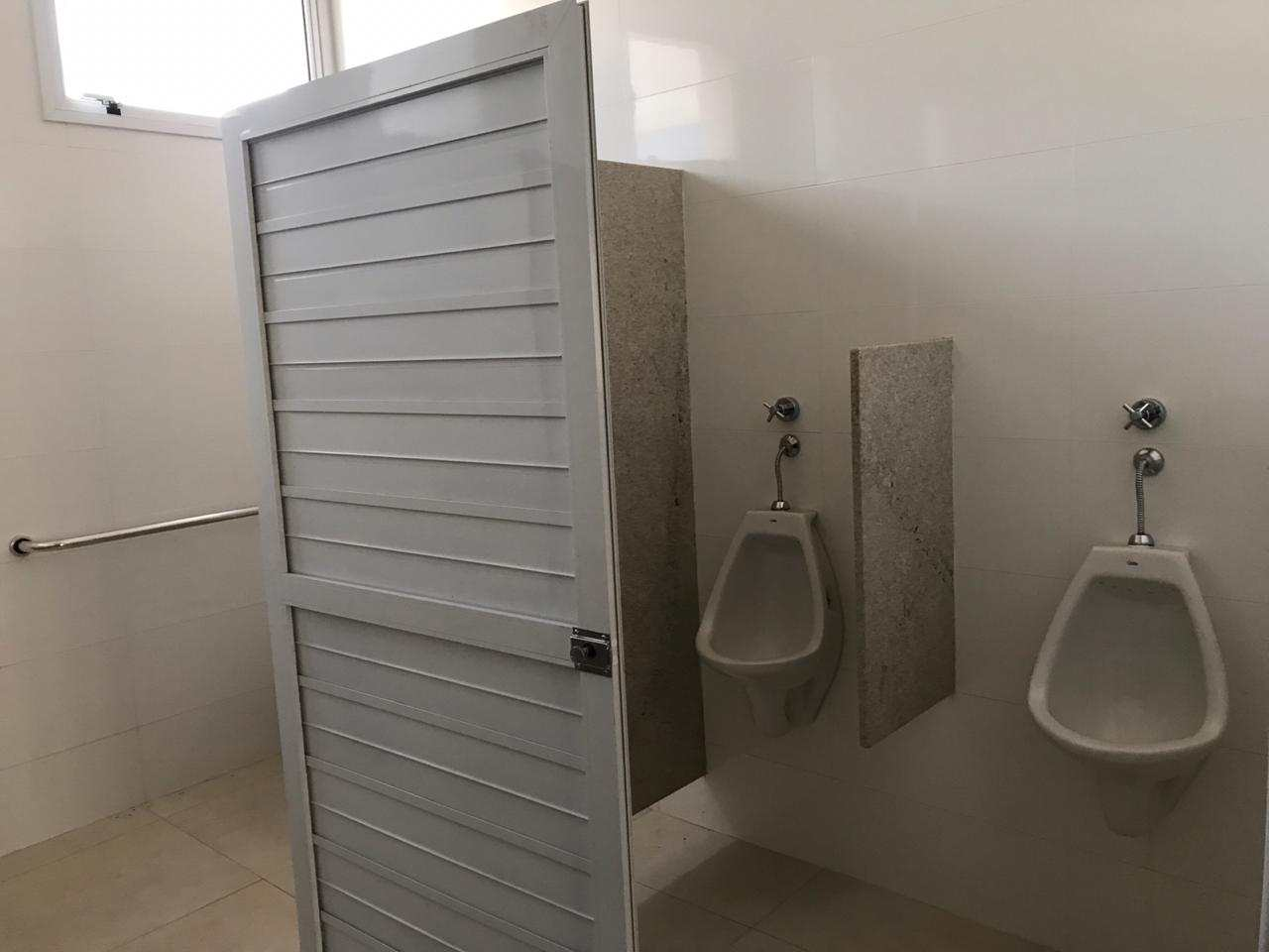 Conjunto Comercial, Jardim Califórnia, Ribeirão Preto - R$ 10 mi, Cod: 1722061