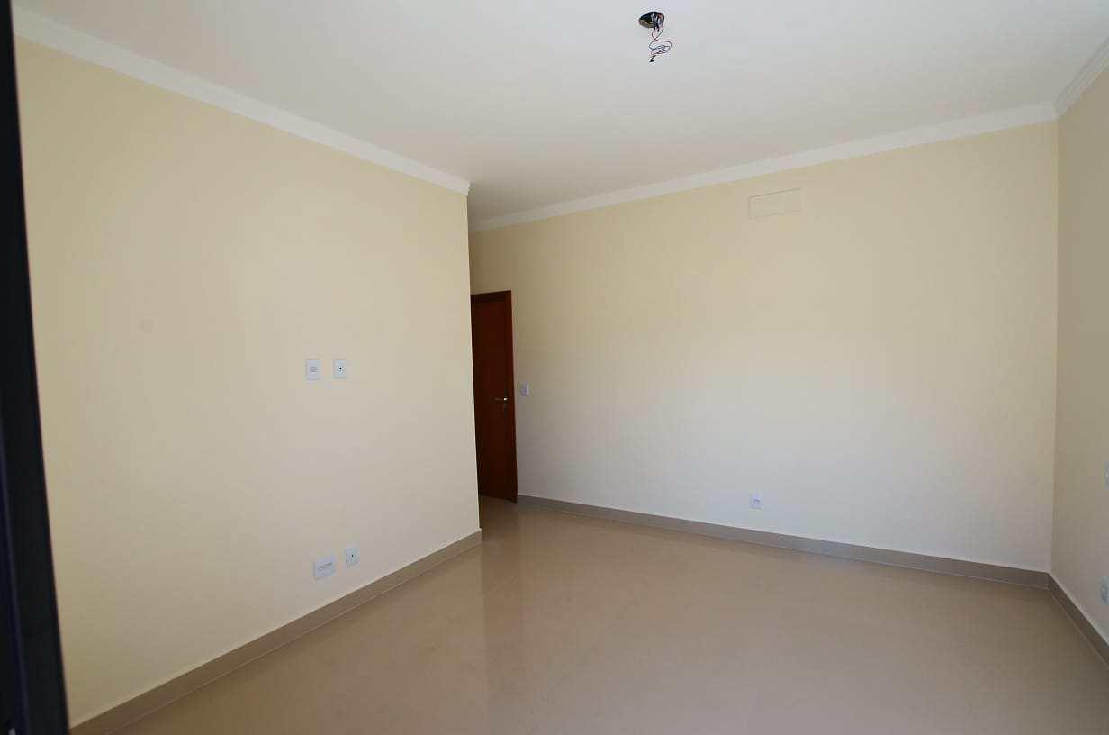 Casa de Condomínio com 4 dorms, Bonfim Paulista, Ribeirão Preto - R$ 1.6 mi, Cod: 1722078